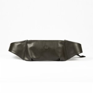 Design Studio Store  DD Urban Waist Bag - III
