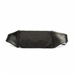 Design Studio Store  DD Urban Waist Bag - IV