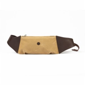Design Studio Store  DD Urban Waist Bag - V