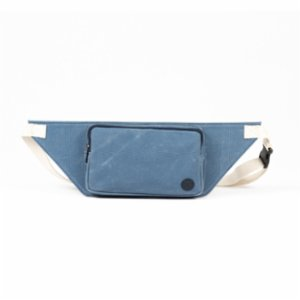 Design Studio Store  DD Urban Waist Bag - VI