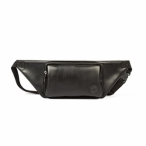 Design Studio Store  DD Urban Waist Bag - VII