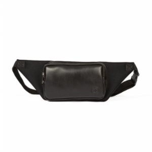 Design Studio Store  DD Urban Waist Bag - VIII