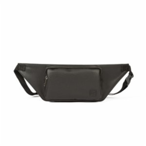 Design Studio Store  DD Urban Waist Bag - IX