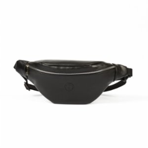Design Studio Store  DD Urban Waist Bag - X