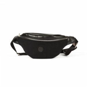 Design Studio Store  DD Urban Waist Bag - XI