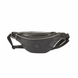 Design Studio Store  DD Urban Waist Bag -  XII