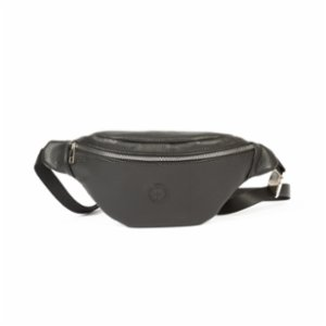 Design Studio Store  DD Urban Waist Bag -  XIII