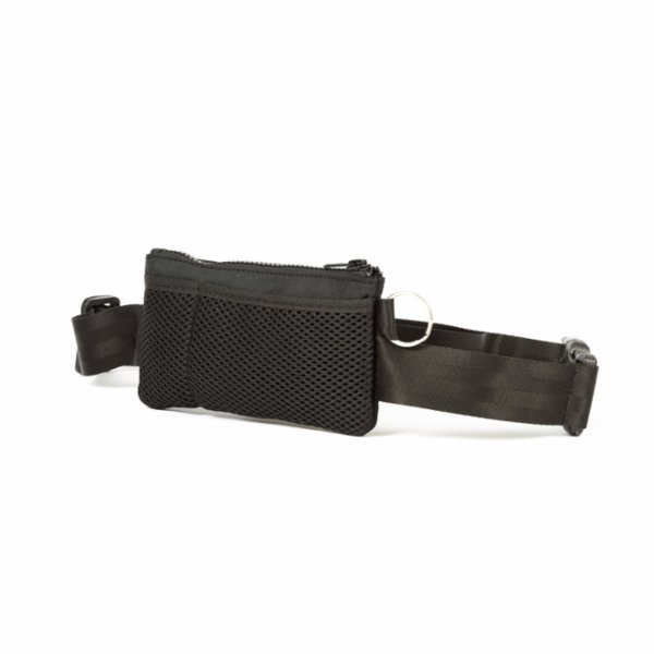 Design Studio Store DD Travel Belt Bag