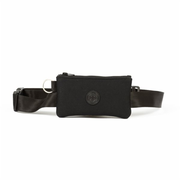 Design Studio Store DD Travel Belt Bag - I