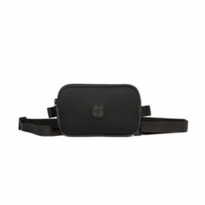 Design Studio Store  DD Travel Belt Bag - II