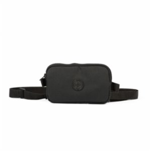 Design Studio Store  DD Travel Belt Bag - III