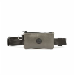 Design Studio Store  DD Travel Belt Bag - IV