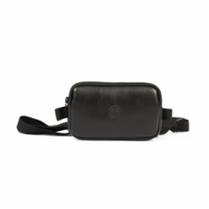 Design Studio Store  DD Travel Belt Bag - V