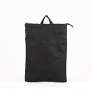 Design Studio Store  DD Minimal Business Backpack - II