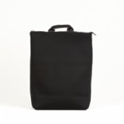 Design Studio Store  DD Minimal City Backpack