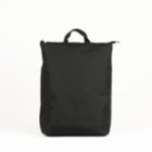 Design Studio Store DD Minimal City Backpack - I