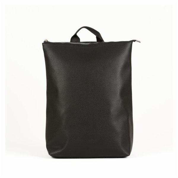 Design Studio Store DD Minimal City Backpack - II