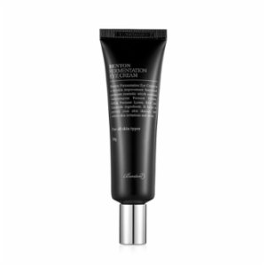 Benton  Benton Fermentation Eye Cream