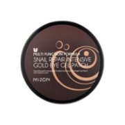 Mizon  Snail Repair Intensive Gold Eye Gel Patch
