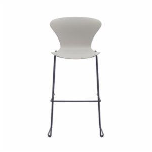 Ersa Mobilya  Lagoon Bar Chair