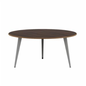 Ersa Mobilya  Mikado Middle Table