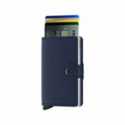 Secrid  Miniwallet Original Wallet