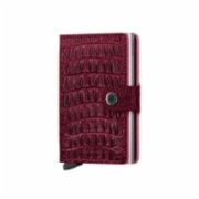 Secrid  Miniwallet Nile Wallet