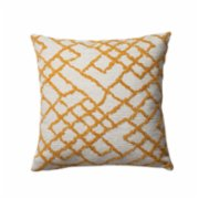 Fineroom Living  Maya - Square Pillow