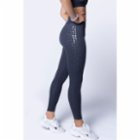 Hug the Moon Coco Croco Leggings