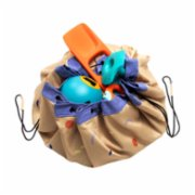Play & GO	  Outdoor Sea Toy Storage Bags