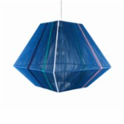 Maiizen	  Nodo Ceiling Lighting