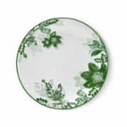 Fern&Co.  Victorian Garden Collection Dessert Plate