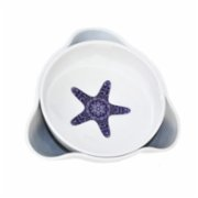 Arthea  Arthea Mosaic Cookie Bowl