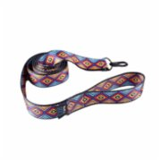 Rock'n Dogs  Rainbow Dog Extension Harness
