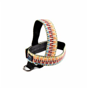 Rock'n Dogs  Talia Dog Chest Harness