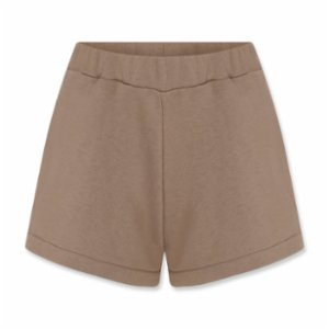 Sandshaped  Moment Sweatshorts