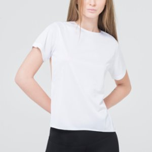 Ryder Act  Low Back Sports T-Shirt