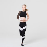 Ryder Act  Compression Tights