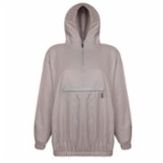 Ryder Act  Sport Hooded Sweatshirt