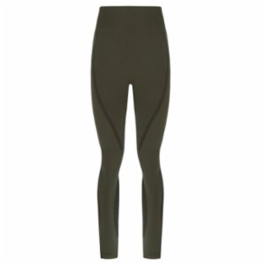 Ryder Act  Seamless Organic Tights