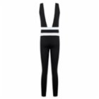 Ryder Act Sports Jumpsuit