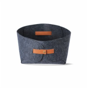 Gorgons  Hestia Junior Felt Box