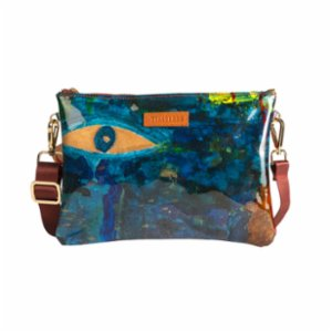 Timeless  Rigel Clutch Bag