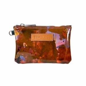 Timeless  Fomalhaut Coin Purse - VI