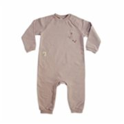 Auntie Me  Notebook & Pencil Sleepsuit