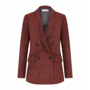 Pia Brand  Saturday Blazer Jacket - II