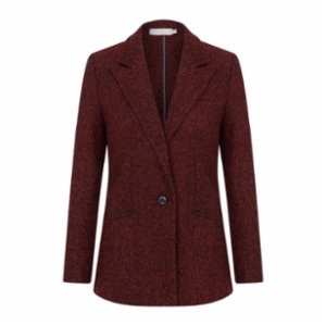 Pia Brand  Saturday Blazer Jacket - III