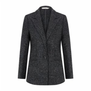 Pia Brand  Saturday Blazer Jacket - IV