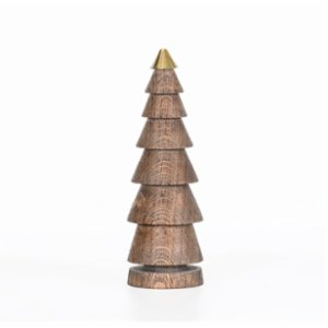 Ananas Woodworking  Fir Wood Pine Tree