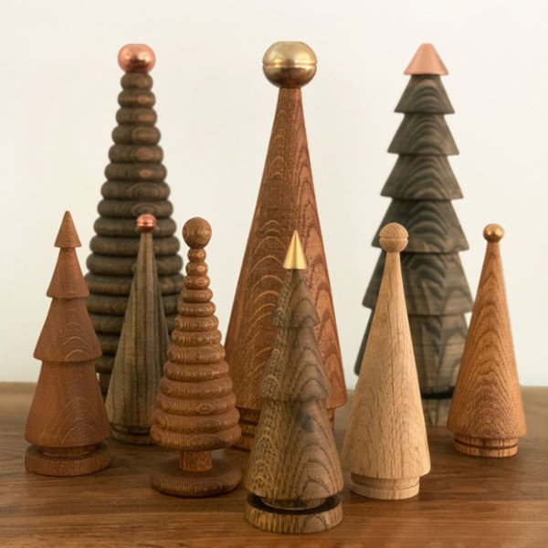 Ananas Woodworking